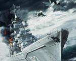 北极圈:海战中文版