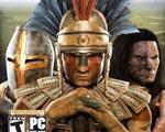 中世纪2:全面战争黄金版下载