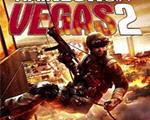 彩虹六号:维加斯2下载