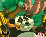 动物园大亨1简体中文版
