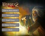 英雄无敌2豪华版(Palm Heroes 2 Deluxe)