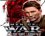 战争之人:负罪英雄XP完美运行