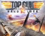 壮志凌云:保持锁定(Top Gun: Hard Lock)