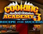 厨师学院3:成功的秘诀硬盘版
