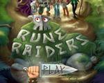 rune riders下载
