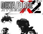 三角洲特种部队:极限版2(Delta Force Xtreme 2)
