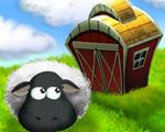 狂奔的小羊:小小世界硬盘版
