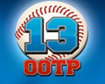 劲爆美国棒球13硬盘版