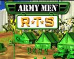 玩具兵大战即时战略版