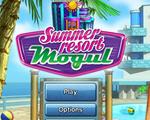 夏日度假村大亨Summer Resort Mogul