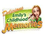 美味餐厅6:Emily的童年回忆中文版