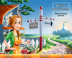 美味餐厅3之午茶花园中文版