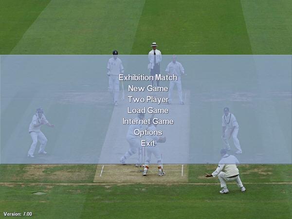国际板球3截图0