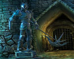 昔日回响:女巫的复仇硬盘版