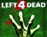 生死四人组1官方版