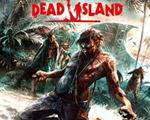 死亡岛v1.2.1二十五项修改器