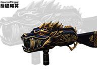 CSOL黑龙炮单机版简体中文版