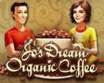 吉欧的梦想:有机咖啡(Jo's Dream: Organic Coffee)