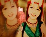 仙剑奇侠传98柔情篇win7官方完整动画版