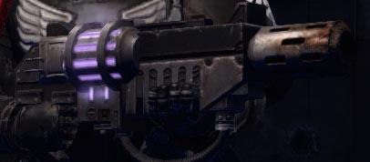Melta Gun.jpg