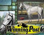 马场大亨6(Winning Post 6)