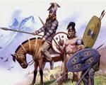 罗马帝国 (Ancient Rome)中文版