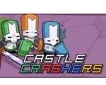 城堡破壞者Castle Crashers