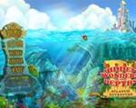 深海奇迹3(Hidden Wonders of the Depths 3 - Atlantis Adventures)中文版