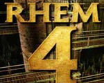 回归之路4:黄金碎片
