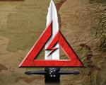三角洲特种部队4:刺刀特遣队