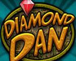 丹.坎伯尔钻石冒险下载