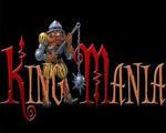 疯狂国王:北方王国下载