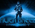 异形繁殖:冲击(Alien Breed: Impact)中文版