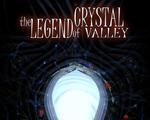 水晶谷的传说下载