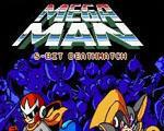 洛克人8-Bit竞技场(Mega Man 8-Bit Deathmatch)