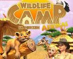 非洲腹地野生动物园(Wildlife Camp In the Heart of Africa)