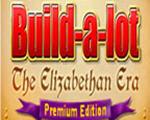 地产大亨5:伊丽莎白时代(Build-a-lot 5: Elizabethan Era)