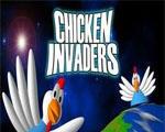 小鸡入侵者3:蛋黄的复仇下载