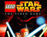 乐高版星球大战(LEGO Star Wars)