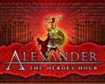 亚历山大英雄时刻下载