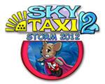 空中出租车2:风暴2012硬盘版