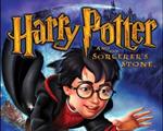 哈利波特与魔法石中文版