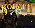 可汗2战争之王下载