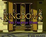 七个王国2