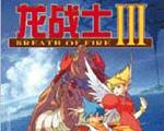 龙战士3中文硬盘版