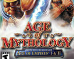 神话时代泰坦(Age of Mythology The Titans)中文版