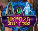 女巫的绿护身符中文硬盘版