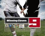实况足球:胜利十一人9