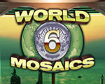 马赛克世界6硬盘版