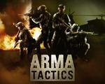 武装突袭:策略pc版